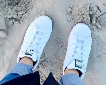 TRAVEL | Hello from Usedom + Warum wir öfter ans Meer fahren sollten