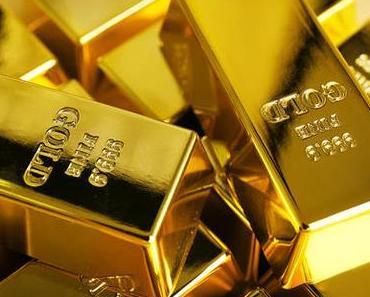 Massive Zukäufe - Warum China Gold wie eine Elster hortet - und es auch noch zugibt