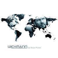 Wichmann - Der Blaue Planet