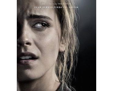 Regression [Film]