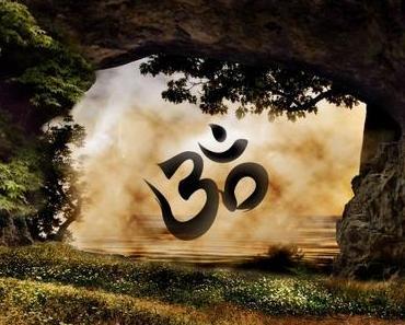 Das Mantra OM und andere mystische Silben für die Meditation