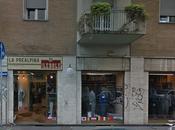 Prealpina Mailand.