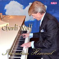 Charli Wolf - Im Siebten Himmel