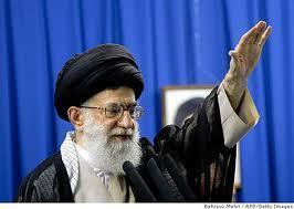 Der Tod eines Ḥezbollāhis Revolutionäre Dynamik und staatliche Ordnung in der Islamischen Republik