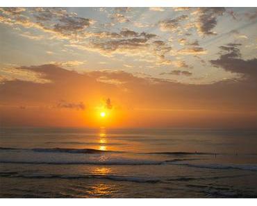 Goodbye Bali: 10 Gründe, warum auch du Bali vermissen wirst