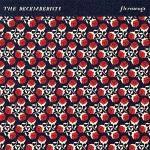 SCHNELLDURCHLAUF (5): The Decemberists, Jesse Malin, El Cuero