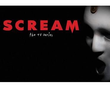 Review: SCREAM (Staffel 1) – Zu viel Weichspüler im Getriebe