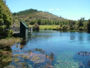 Neuseeland – zuviel des Guten?