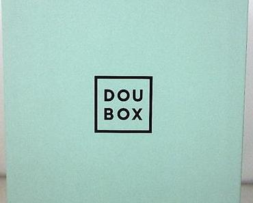 Doubox Oktober 2015