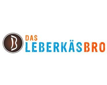 Das Leberkäsbroitel – die bayerische Brotzeit für zwischendurch im Test
