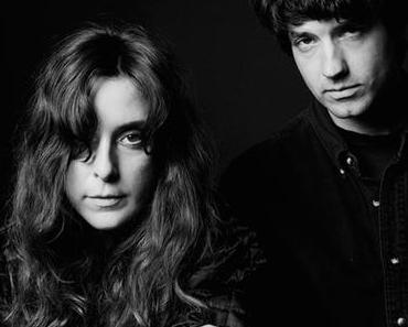Beach House: Dreampop to go