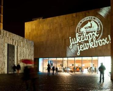 11 JEWKBOX!-Classics von Heiner Hendrix