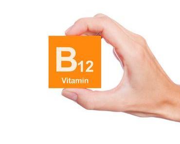 Vitamin B12 als Veganer – Tabletten, Tropfen, Methyl- oder Cyanocobalamin?