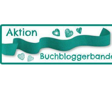[Bloggeraktion] Buchbloggerbande FBM 2015