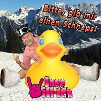 Ingo Willich - Bitte Gib Mir Einen Schnaps