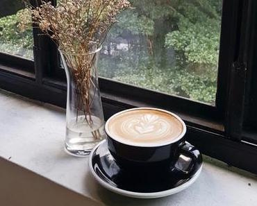 Coffee to go und unsere gemeinsame Verantwortung