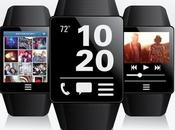 Starke Gründe, warum sich schnellstmöglich eine Smartwatch kaufen sollten