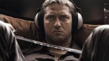 The Weekend Watch List: RockNRolla