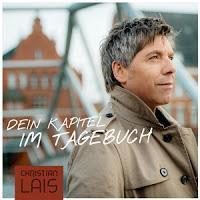 Christian Lais - Dein Kapitel Im Tagebuch