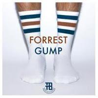 Tom Thaler & Basil - Forrest Gump