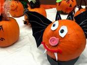 Halloween gruseligsten coolsten Blogbeiträge