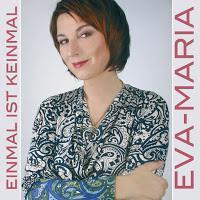 Eva-Maria - Einmal Ist Keinmal