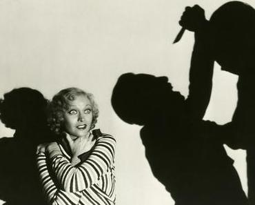 20 Vintage Halloween Filme
