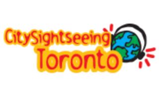City Sightseeing - Toronto