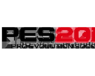 Pro Evolution Soccer 2016 - Neues vom Rasen