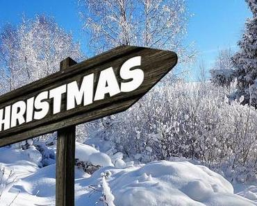 Vorfreude auf Weihnachten verschenken – persönliche Adventskalender