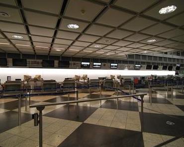 So kommst Du stressfrei durch den Flughafen
