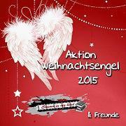Aktion Weihnachtsengel – Tag 2