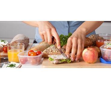 BioLöwe Bio Brot und Backwaren im Test
