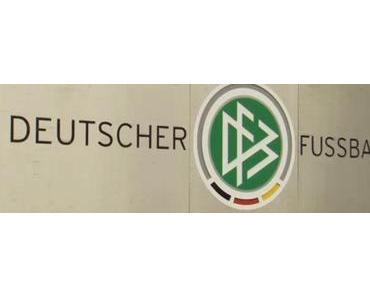 Steuerfahndung stürmt DFB-Zentrale und Wohnungen