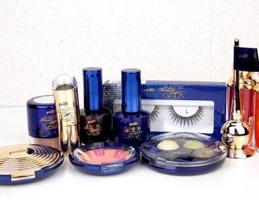 """[Test & erster Eindruck] P2 """"Fabulous Beauty Gala"""" Limited Edition*"""
