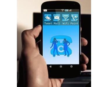 ZUK Z1 Smartphone auf deutschen Markt