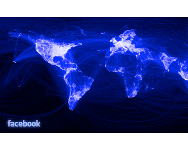 Eine Milliarde DAUs machen Facebook reich