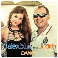 Alex Blue feat. Judith - Dance