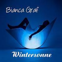 Bianca Graf - Wintersonne