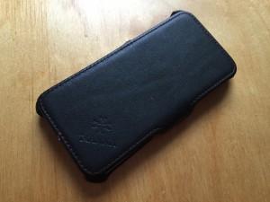 Neues Iphone – neue Schutzhülle :)
