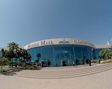 Abu Dhabi – Mit Big Bus Tours die Stadt erkunden