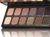 Preview: Laura Mercier Holiday Colour Collection