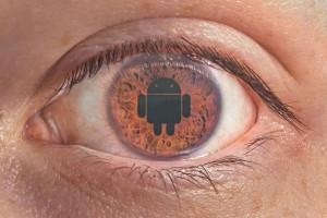 Große Aufregung um Android und Chrome OS