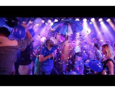 Jony Keys – Loud and late (Freakshow) © [Video]