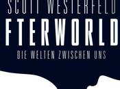 Afterworlds Welt zwischen