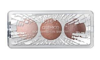 "Preview Catrice Limited Edition ""Rough Luxury"""
