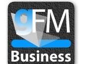 gFM-Business Light, Professional Custom veröffentlicht.