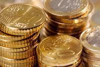 Vegan Low Budget - 17 kleine Tipps zum Geld sparen