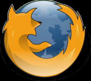 Betriebssystem Firefox OS als Android-App