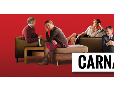 Carnage (2011)